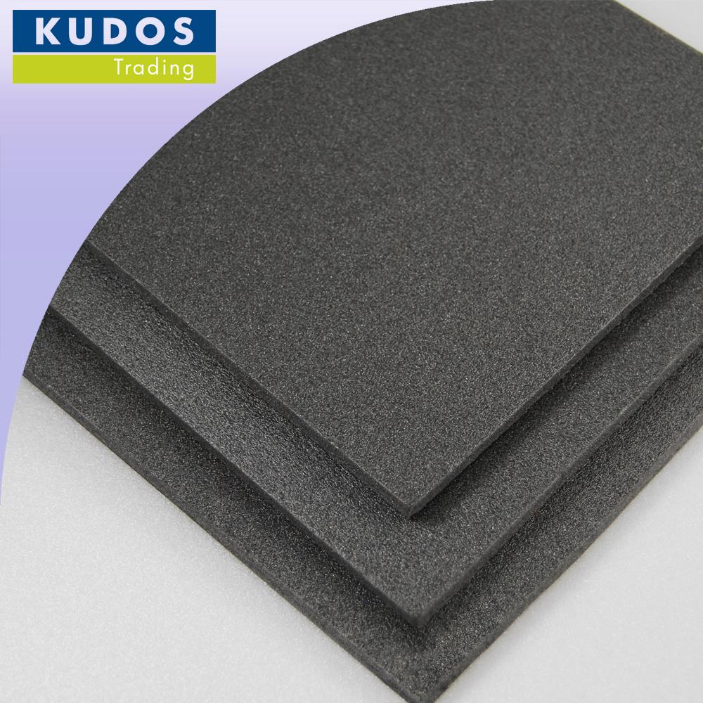Depron 3mm Underwood Insulation Board X 40m 178 Uk Seller